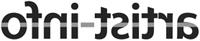 artist-info.com
